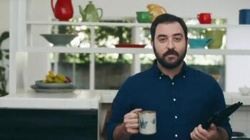 CenturyLink TV Spot, 'Will My Price Change: Three Years' - Thumbnail 3