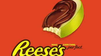 Reese's Spreads TV Spot, 'In A Jar' Song by Leagues