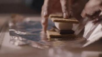 Honey Maid TV Spot, '4 de julio' - Thumbnail 5