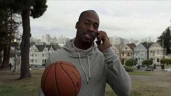 Samsung TV Spot, 'ABC: 2015 NBA Finals' - Thumbnail 5