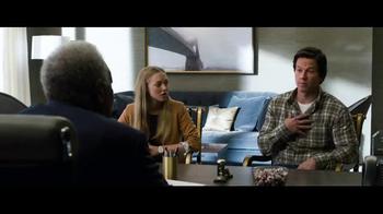 Ted 2 - Alternate Trailer 24