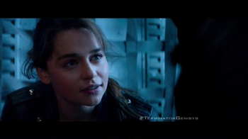 Terminator Genisys - Alternate Trailer 21