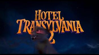 Hotel Transylvania 2 - Thumbnail 8