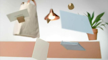 Squarespace TV Spot, 'When Things Come Together' - Thumbnail 4
