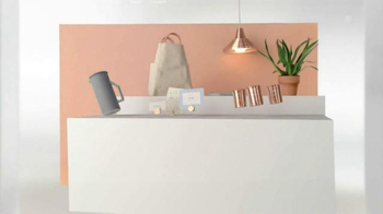 Squarespace TV Spot, 'When Things Come Together' - Thumbnail 6