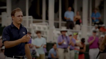 PGA TV Spot, 'In This Together' - Thumbnail 1