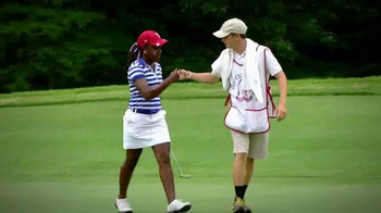 PGA TV Spot, 'In This Together' - Thumbnail 7