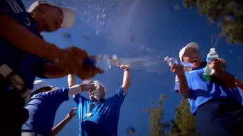 PGA TV Spot, 'In This Together' - Thumbnail 9