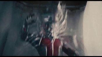 Ant-Man - Alternate Trailer 15
