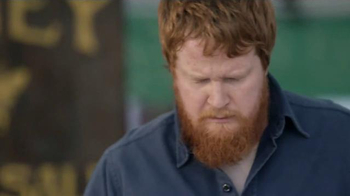 Honey Nut Cheerios TV Spot, 'Farmers Market' - Thumbnail 8