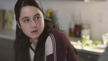 IKEA SEKTION Kitchen TV Spot, 'Family Recipe' - 1032 commercial airings