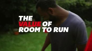 True Value Hardware TV Spot, 'Bringing People Together: Projects'