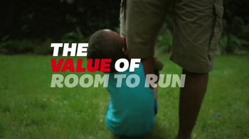 True Value Hardware TV Spot, 'Bringing People Together: Projects' - Thumbnail 5