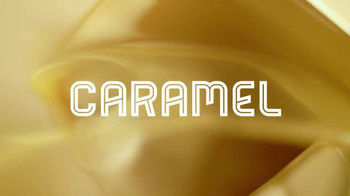 Hershey's Caramels TV Spot, 'Feed Your Fancy' Song by Fifth Harmony - Thumbnail 2