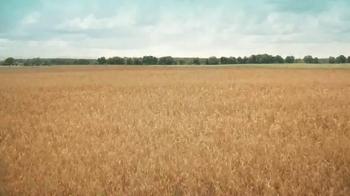 Cheerios TV Spot, 'Family Oat Field' - Thumbnail 10