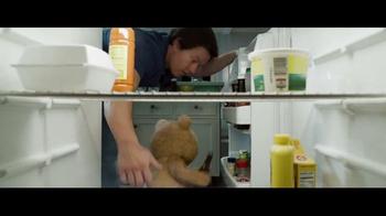 Ted 2 - Alternate Trailer 29
