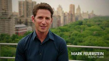 PFLAG TV Spot, 'Identifying as Transgender' Featuring Mark Feuerstein