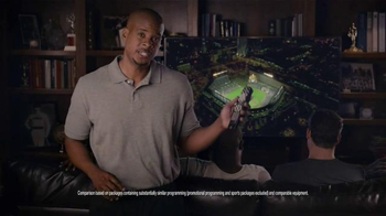 Dish Network TV Spot, 'The Switch' - Thumbnail 3