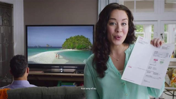 Dish Network TV Spot, 'The Switch' - Thumbnail 6