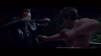 Terminator Genisys - Alternate Trailer 30