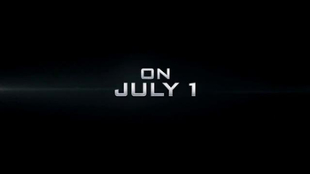 Terminator Genisys - Alternate Trailer 29