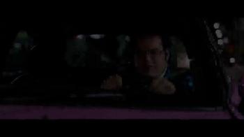 Pixels - Alternate Trailer 7