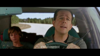 Vacation - Alternate Trailer 3