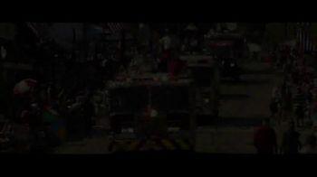 Max - Alternate Trailer 22