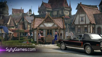 Forge of Empires TV Spot - Thumbnail 6