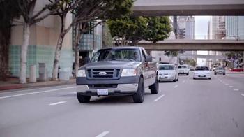 AutoZone TV Spot, 'Jacuzzi' [Spanish] - Thumbnail 1
