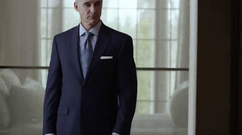 JoS. A. Bank Father's Day Sale TV Spot, 'The Gift of Style' - Thumbnail 7