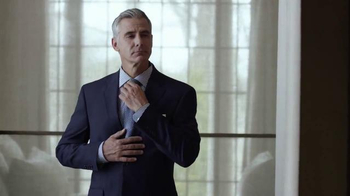 JoS. A. Bank Father's Day Sale TV Spot, 'The Gift of Style' - Thumbnail 8