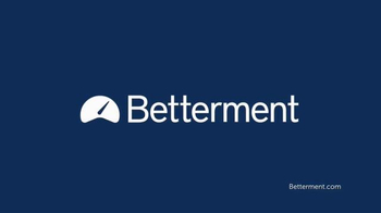 Betterment TV Spot, 'The Betterment Mission' - Thumbnail 5