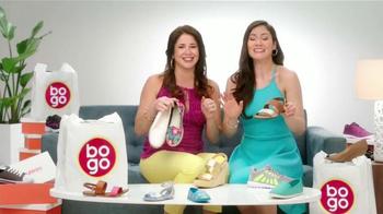 Payless Shoe Source TV Spot, 'Últimos días de BOGO' [Spanish] - Thumbnail 5