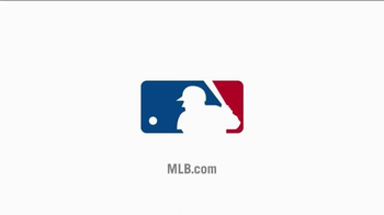 Major League Baseball TV Spot, '#THIS: Mariners Kings Court' - Thumbnail 2