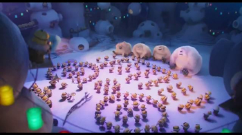 Minions - Alternate Trailer 18