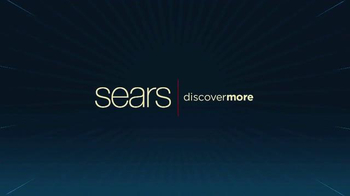 Sears Fourth of July Event TV Spot, 'Appliance Hot Buys' - Thumbnail 7