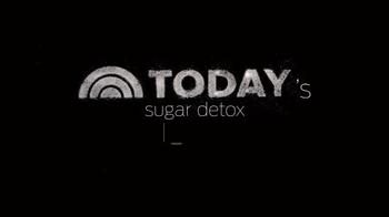 Sugar Detox thumbnail