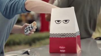 Checkers & Rally's TV Spot, 'Big Time Flavor' - Thumbnail 4