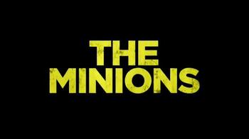 Minions - Alternate Trailer 14