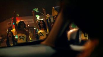 Jeep TV Spot, 'Libre' canción de Jasmine V [Spanish] - 411 commercial airings
