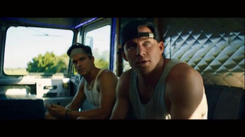 Magic Mike XXL - Alternate Trailer 19