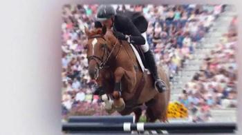 The Hampton Classic TV Spot, 'International Horse Show' - Thumbnail 4