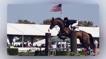 The Hampton Classic TV Spot, 'International Horse Show' - Thumbnail 8
