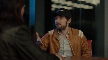 Dodge TV Spot, 'The Deal' con Danny Trejo [Spanish] - 506 commercial airings