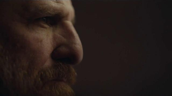 Cheerios TV Spot, 'Night Drive' Song by John Hiatt - Thumbnail 1