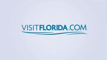 Visit Florida TV Spot, 'Explore the Beaches' - Thumbnail 9