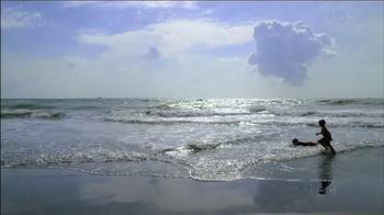 Visit Florida TV Spot, 'Explore the Beaches' - Thumbnail 2