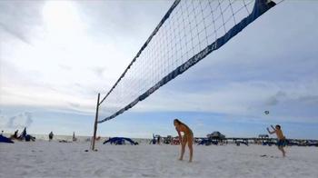 Visit Florida TV Spot, 'Explore the Beaches' - Thumbnail 5