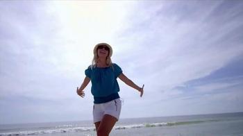 Visit Florida TV Spot, 'Explore the Beaches' - Thumbnail 7